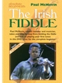 Irish Fiddle, The