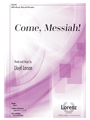 Come Messiah