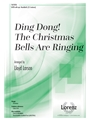 Ding Dong The Christmas Bells Are Ringing