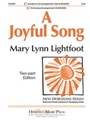 Joyful Song