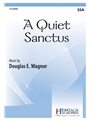 Quiet Sanctus