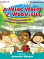 Wide World Of Webvisits