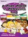 Wide World Of Webvisits 2012