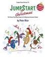 Jumpstart For Christmas