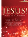 Jesus - The Advent of the Messiah