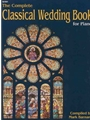 Classical Wedding Book