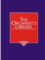 Organist's Library  Vol 40