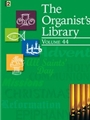 Organist's Library  Vol 44