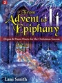 From Advent To Ephiphany