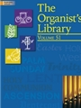 Organist's Library  Vol 51