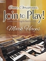 Come, Christians, Join to Play