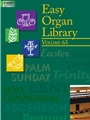 Easy Organ Library, Vol. 63