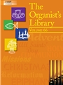 Organist's Library, Vol 66