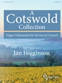 A Cotswold Collection