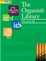 The Organist's Library, Vol 68