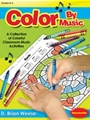 Color By Music