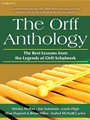 Orff Anthology, The
