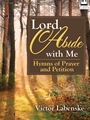Lord, Abide with Me