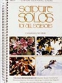 Scripture Solos For All Seasons