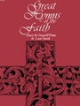 Great Hymns Of The Faith