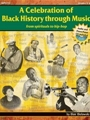 Celebration of Black History Thru Music