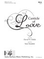 Canticle of Love