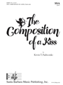 Composition of a Kiss