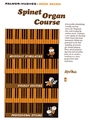 Spinet Organ Course  Book 7