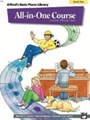 All In One Course/Kids Book 5