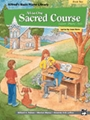 All In One Sacred Course  Book 2