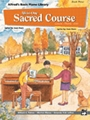 All In One Sacred Course  Book 3