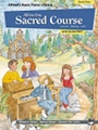 All In One Sacred Course  Book 4