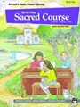 All In One Sacred Course  Book 5