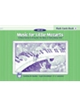 Music For Little Mozarts Flash Cards 2