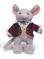 Music For Little Mozarts Mozart Mouse