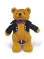 Music For Little Mozarts Beethoven Bear