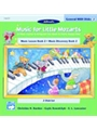 Music For Little Mozarts Midi Book 2
