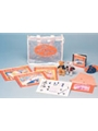 Music For Little Mozarts Deluxe Kit