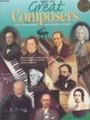 Meet The Great Composers  Book 2