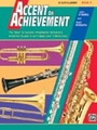 Accent On Achievement  Book 3
