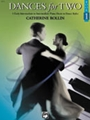 Dances For 2  Book 1