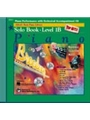 Solo Book Level 1b Top Hits Cd