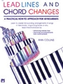 Lead Lines & Chord Changes