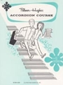 Palmer-hughes Accordion Course Book  5