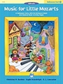 Music For Little Mozarts Halloween Fun 3