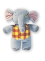 Music For Little Mozarts Elgar Elephant