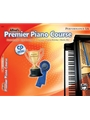 Premier Piano Performance  1A