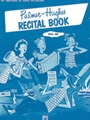 Recital Book 1