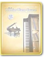Premier Piano Success Kit 1B