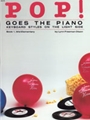 Pop Goes The Piano Book 1